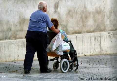 sentimiento de amor (Foto: José Luis Sandoval)