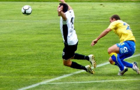 fotos accion 1 (Foto: José Luis Sandoval)
