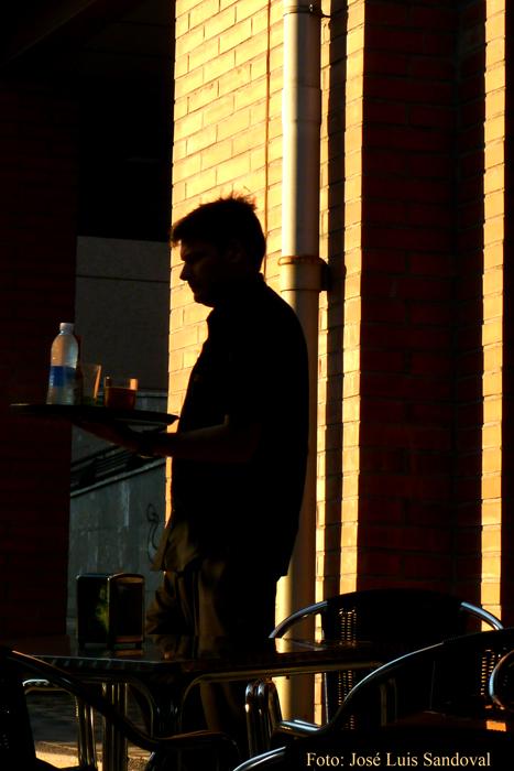 foto sobra y luz o foto de luz y sombra (foto: José Luis Sandoval)