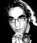 En el olvido lo militares desaparecidos en aguas de Canarias / Por José Luis Sandoval